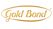 Gold Bond Mattresses Logo