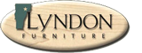 Lyndon Furniture Logo